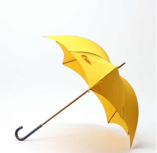 日傘選びにパーソナルカラーを!似合う色でおしゃれ度UP!