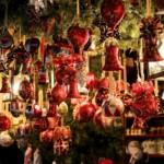 今だけ!気になるコスメ☆ジバンシィ&ディオールのクリスマスコフレ2020