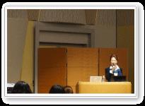 プランタン銀座×シティリビングプレミアムイベント講演