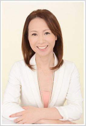 フェリーチェ・カラーコンサルタント養成スクール講師ご紹介